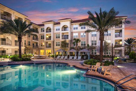 Cool 14030 Atlantic Blvd Jacksonville Fl 32225 Download Free Architecture Designs Crovemadebymaigaardcom