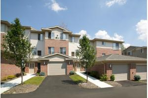 Apartments For Rent At 2252 Par Ln Willoughby Hills Oh 44094
