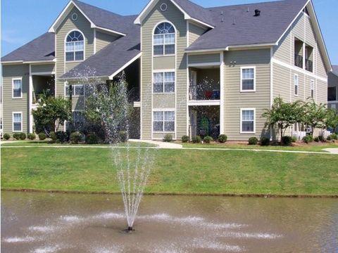 2766 Oak Grove Rd, Hattiesburg, MS 39402