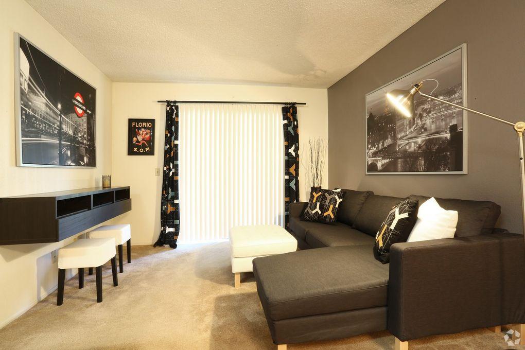 3040 e shea blvd phoenix az 85028 for Shea homes design studio arizona