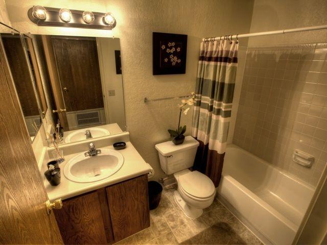 2932 high rigger dr nashville tn 37217 home for rent for 500 brooksboro terrace