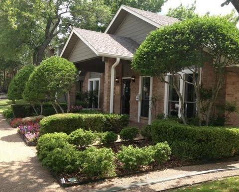 High Country Estates, Sherman, TX Apartments for Rent - realtor.com®
