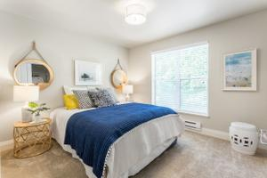 Apartments for Rent at 7901 Delridge Way SW, Seattle, WA, 98106 ...