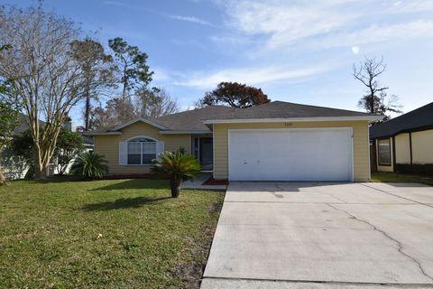 Photo of 3339 Yucatan Pl, Jacksonville, FL 32225