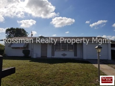 1414 Juddale St E, Lehigh Acres, FL 33936