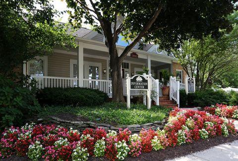 Photo of 13840 Braddock Springs Rd, Centreville, VA 20121