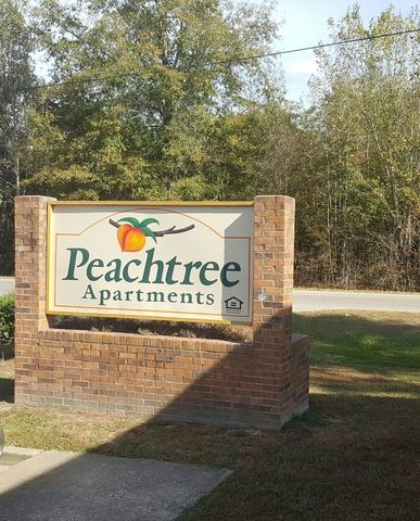 Photo of 40 Frank Smith Rd, Pine Hill, AL 36769