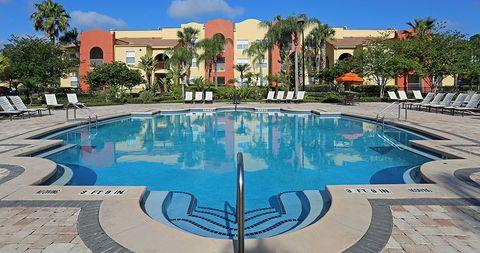 Photo of 6739 Mission Club Blvd, Orlando, FL 32821
