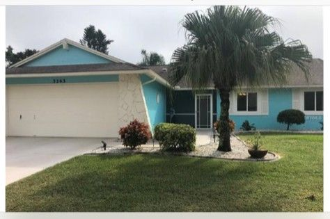 Photo of 3263 Meadow Run Dr, Venice, FL 34293