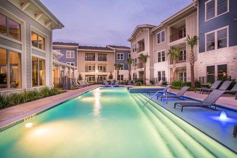 77095 Apartments For Rent Realtor Com