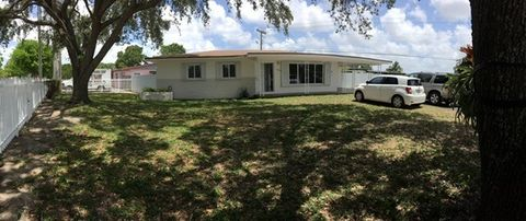 4290 nw 183rd st miami gardens fl 33055 - Miami Gardens Nursing Home