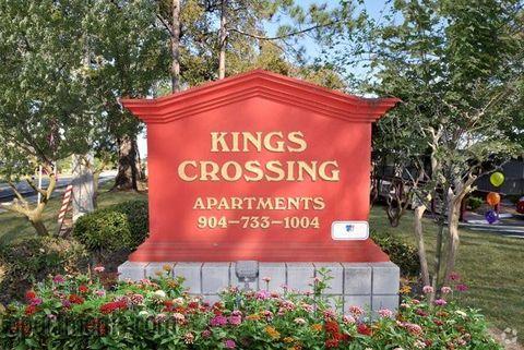 Photo of 7241 S Old Kings Rd, Jacksonville, FL 32217