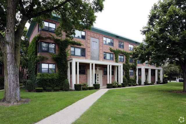 21 n bruner st hinsdale il 60521 home for rent for 17 west 720 butterfield road oakbrook terrace il 60181