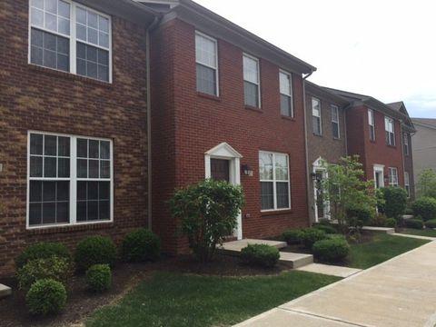 Photo of 2813 Sandersville Rd, Lexington, KY 40511