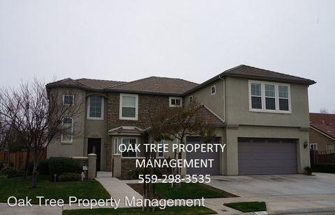 3231 Alamos Ave, Clovis, CA 93619