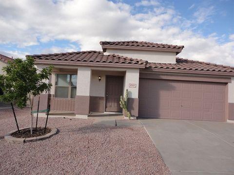 Photo of 8562 E Desert Ln, Mesa, AZ 85209