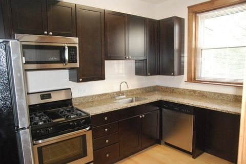 Amazing West Lakeview Chicago Il Apartments For Rent Realtor Com Complete Home Design Collection Barbaintelli Responsecom