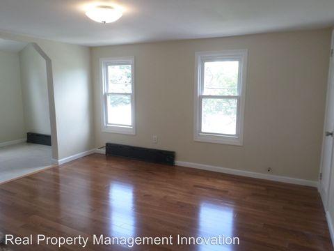 Queens, NY Apartments for Rent - realtor.com®