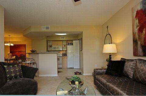 Photo of 3611 Nw Federal Hwy, Jensen Beach, FL 34957