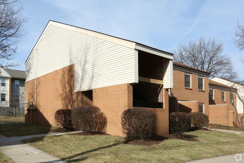 645 Winnie St, Lexington, KY 40508 - realtor com®