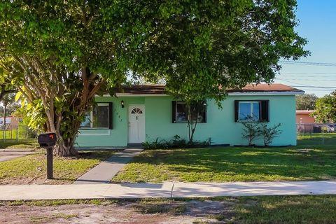 3521 nw 208th ter miami gardens fl 33056 - Miami Gardens Nursing Home