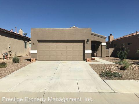 349 E Calle Criba, Green Valley, AZ 85614