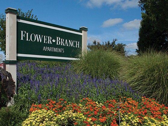 8658 piney branch rd silver spring md 20901 realtor 8658 piney branch rd silver spring md 20901 mightylinksfo