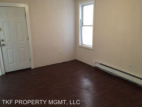 Paterson NJ Apartments for Rent realtorcom