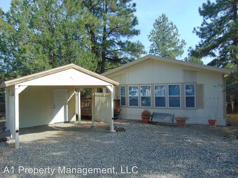 61 Oakmont St, Prescott, AZ 86305