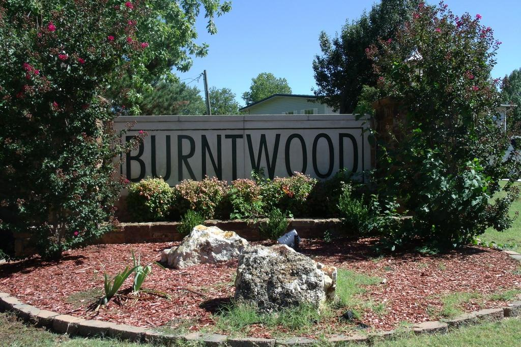 burntwood mobile home oklahoma city ok apartments for rent realtor