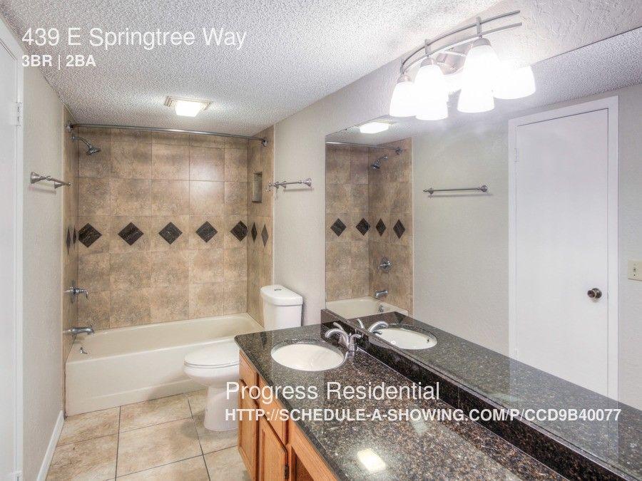 439 E Springtree Way Lake Mary Fl 32746 Realtor Com 174