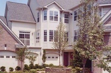 Astonishing Princeton Nj Apartments For Rent Realtor Com Download Free Architecture Designs Grimeyleaguecom