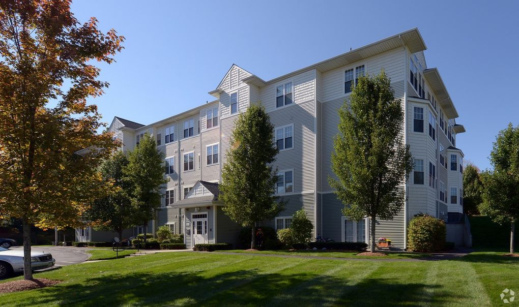 Apartments For Rent In Norfolk County Ma
