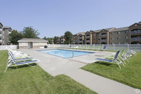 Photo of 1125 S Ebenezer Ave, Sioux Falls, SD 57106