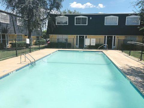 Photo of 2777 N Buckner Blvd, Dallas, TX 75228