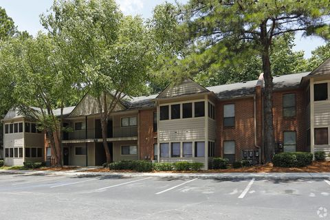 Photo of 1000 Pleasantdale Xing, Doraville, GA 30340