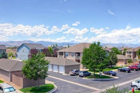 Photo of 3800 Pike Rd, Longmont, CO 80503