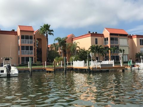 Photo of 8931 Blind Pass Rd, Saint Pete Beach, FL 33706