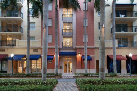 Village of Merrick Park, Miami, FL Apartments for Rent - realtor.com®