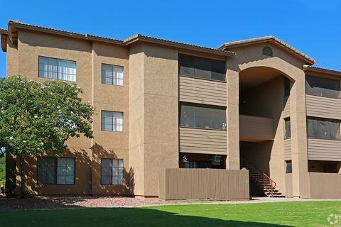 5505 S Mission Rd, Tucson, AZ 85746