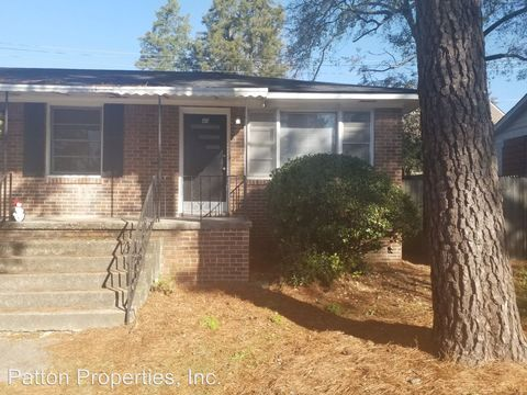 Photo of 38-40 Carillon Ct, Columbia, SC 29204