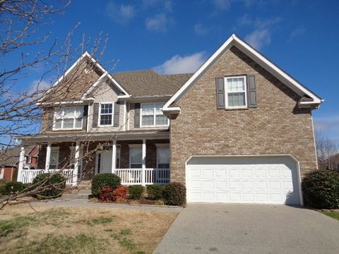 Photo of 2032 Keene Cir, Spring Hill, TN 37174