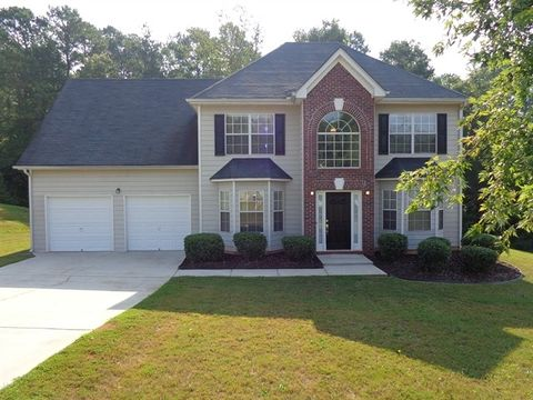 Photo of 233 Biltmore Way, Stockbridge, GA 30281