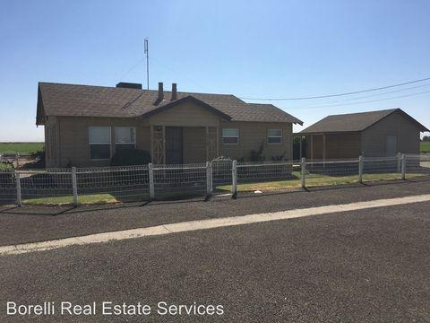 10327 Linden Rd, Dos Palos, CA 93620