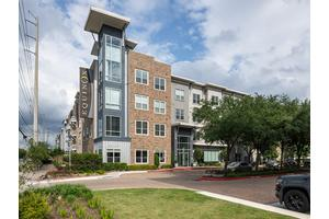 Apartments Near Texas Southern University In Houston Tx