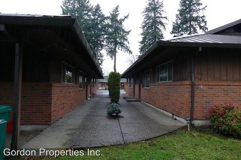 Photo of 14832 Se Cedar Ave # 1-4, Milwaukie, OR 97267