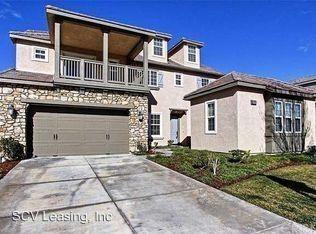 27423 English Ivy Ln, Canyon Country, CA 91387