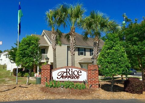 Photo of 100 Rice Terrace Cir, Columbia, SC 29229