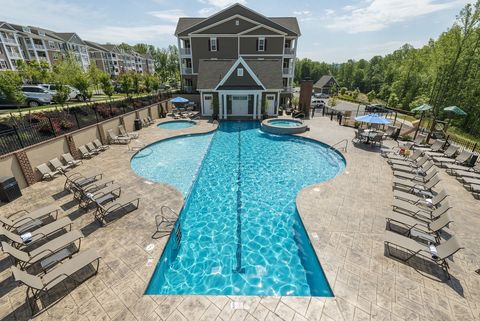 Photo of 200 Reserve Blvd, Charlottesville, VA 22901