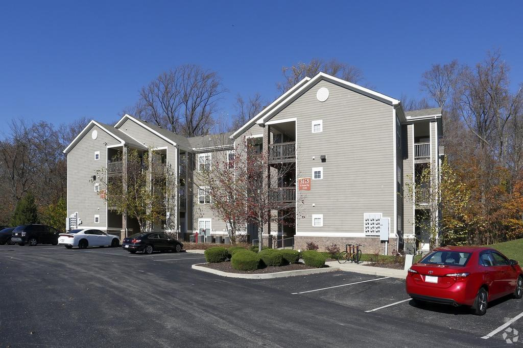 Bloomington In Apartments For Rent Realtor Com 174